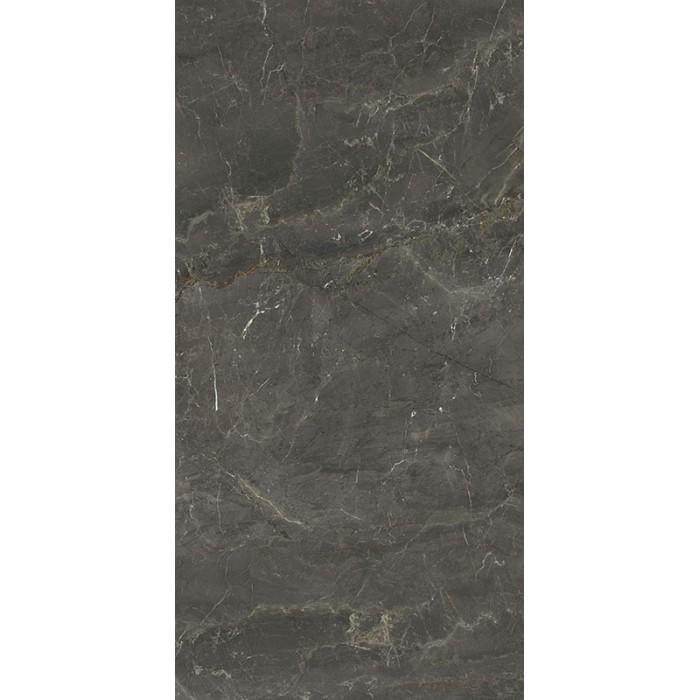 Wonderstone Grey Gres Szkl. Rekt.Poler 59.8X119.8 G.I