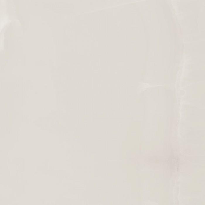Elegantstone Bianco Gres Szkl.Rekt.Półpoler 59.8X59.8 G.I