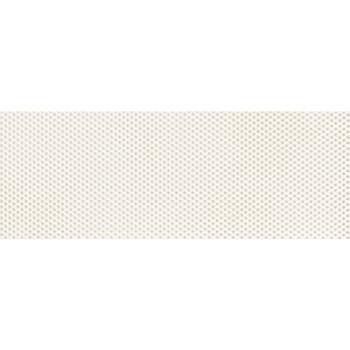 Coma white dekor 89,8x32,8...