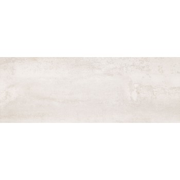Grunge white 89,8x32,8 GAT.I