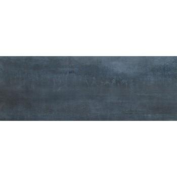Grunge blue 89,8x32,8 GAT.I