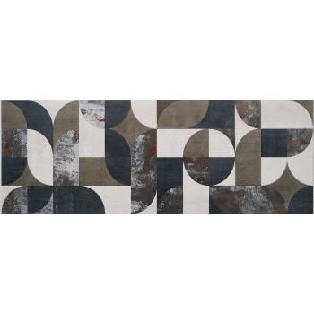Grunge taupe 89,8x32,8 GAT.I