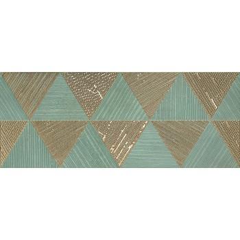 Goldgreen mono 74,8x29,8 GAT.I