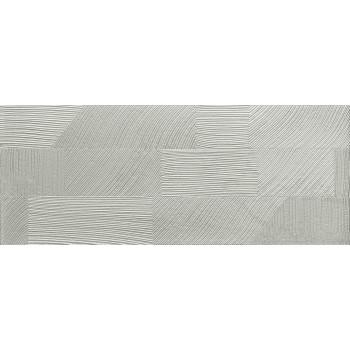 Brass grey dekor 74,8x29,8...