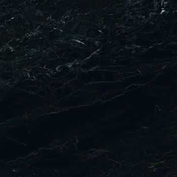 Regal Stone POL 59.8x59.8...