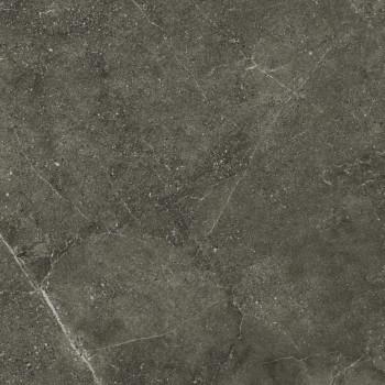 Cerros grafit 59,7x59,7 GAT.I