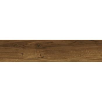 Grapia marrone 17,5x80 GAT.I