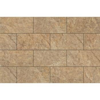 Torstone brown 14,8x30 GAT.I
