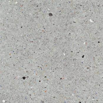 Dots graphite LAP 59,8x59,8...