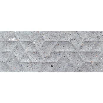 Dots graphite STR 29,8x74,8...