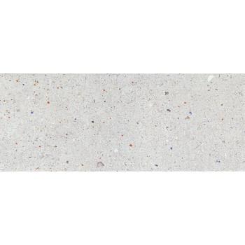 Dots grey 29,8x74,8 GAT.I