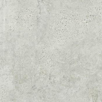 Newstone Light Grey...