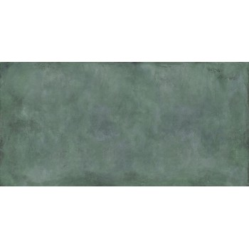 Patina Plate green MAT...