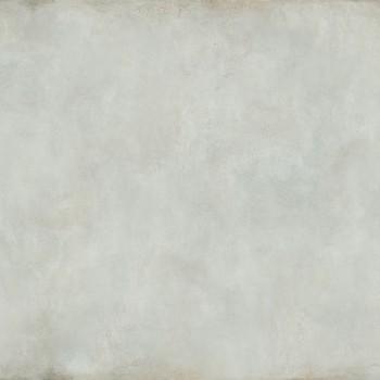 Patina Plate white MAT...