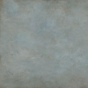 Patina Plate blue MAT...