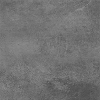 Tacoma grey 119,7x119,7...