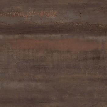 Tin brown LAP 119,8x119,8...