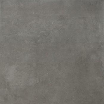 Tassero grafit 59,7x59,7 GAT.I