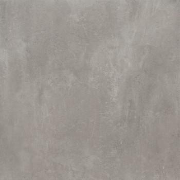Tassero gris 59,7x59,7 GAT.I