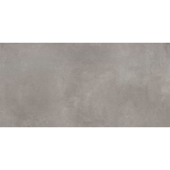 Tassero gris 59,7x119,7 GAT.I