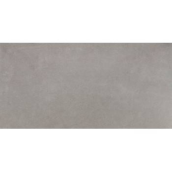 Tassero gris 29,7x59,7 GAT.I