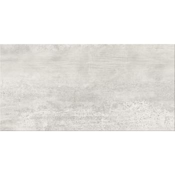 Harmony White  29,7x59,8 GAT.I