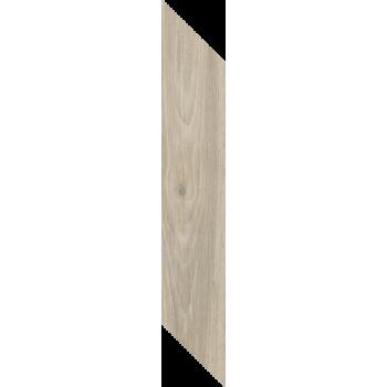 Heartwood Latte Chevron Lewy 9.8x59.8