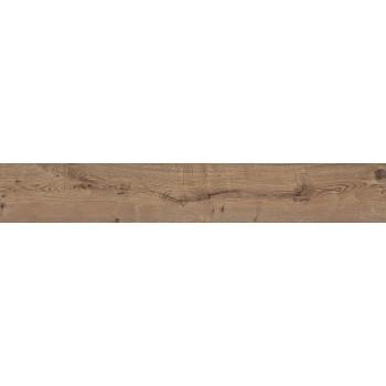 Wood Grain red STR 149,8X23...
