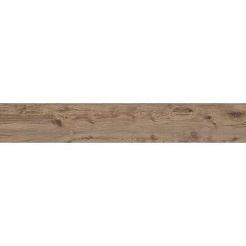 Wood Grain red STR 119,8x19...