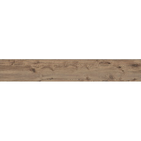 Wood Grain red STR 119,8x19 GAT.I