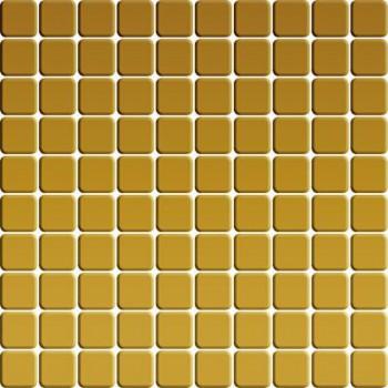 CINDY Mozaika Gold...