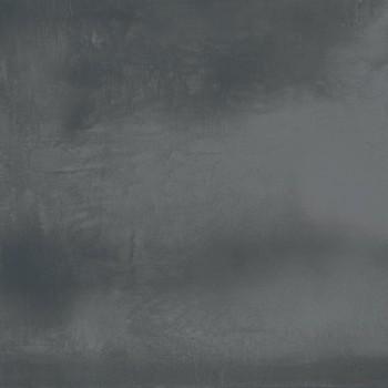 BETON dark grey 59,8x59,8...