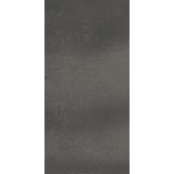 BETON DARK GREY RECT 29,8X59,8 G.I
