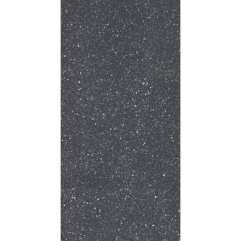 MOONDUST ANTRACITE GRES SZKL. REKT. MAT. 59,8X119,8 G1